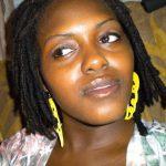 Béatrice, guyanaise célibataire, cherche plans coquins éphémères à Nice