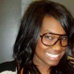 Absa, jolie africaine sénégalaise, Paris, cherche relation stable