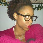 Clémence, charmante célibataire de Bagnolet, cherche relation de qualité
