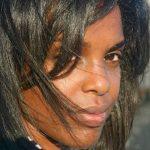 Tatiana, jolie capresse, de Bordeaux, cherche mec fiable et câlin