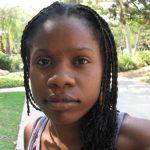 Dominique, guyanaise de Cayenne, dispo rencontre sérieuse