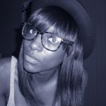 Hawa, jeune femme hipster malienne, Clichy, cherche relation sérieuse