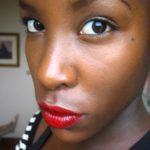 Rencontre sensuelle avec Michelle, beauté noire de Paris