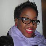 Sarah, martiniquaise d'Issy-les-Moulineaux, cherche grand amour