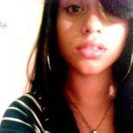 Une vie à deux avec Célia, belle Guyanaise de Vitry-sur-Seine