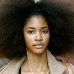 Rencontre durable à Lyon avec Noémie, beauté martiniquaise de 24 ans