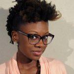 Sandrine, belle guyanaise, cherche relation sereine et sincère – Puteaux