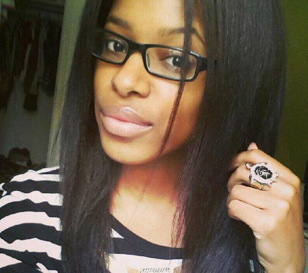 Rencontre black Femme Noire
