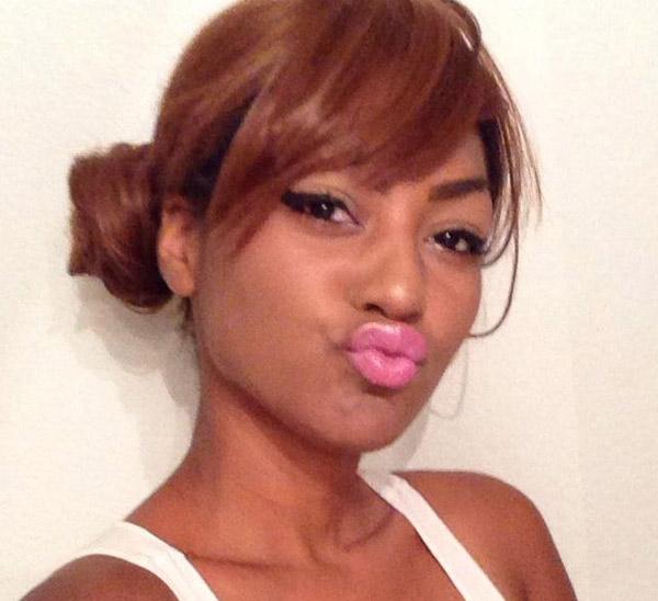 Rencontres pour le sexe: vivastreet rencontre femme black a creteil