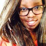Relation sérieuse avec Salimata, Sénégalaise, de Nanterre