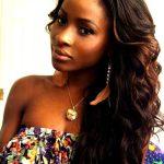 Afo, belle Ivoirienne veut faire la rencontre avec un bel homme, à Bordeaux