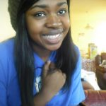 Aissata, Sénégalaise prête pour une vie à deux, Bondy