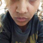 Caroline, métisse qui cherche une relation libre, à Dijon