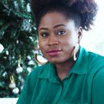 Odile, Haïtienne cherche l'âme soeur