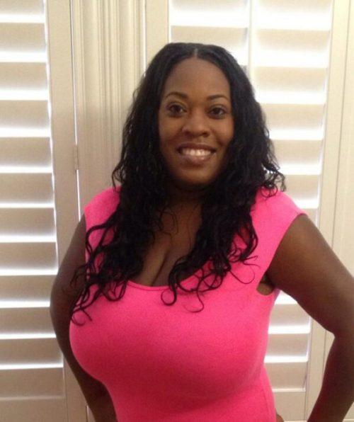 rencontres femmes noires montreal Courbevoie