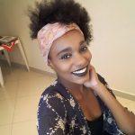 Emilie belle femme noire pour rencontres sans lendemain Nantes