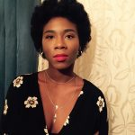 Evangeline jolie femme noire rencontre sérieuse Strasbourg
