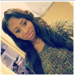 Rencontre amoureuse avec Serena belle black, Lille